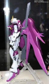 GUNPLA EXPO WORLD TOUR JAPAN 2013 0806