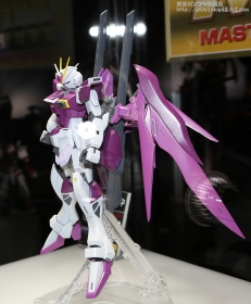 GUNPLA EXPO WORLD TOUR JAPAN 2013 0805