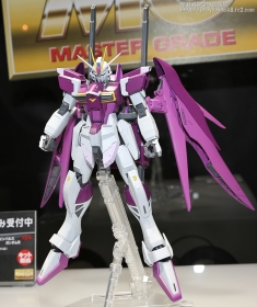 GUNPLA EXPO WORLD TOUR JAPAN 2013 0804