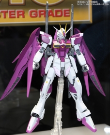 GUNPLA EXPO WORLD TOUR JAPAN 2013 0803