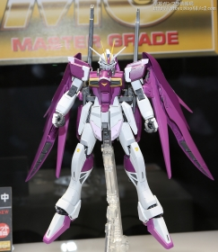 GUNPLA EXPO WORLD TOUR JAPAN 2013 0802