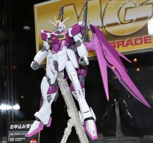 GUNPLA EXPO WORLD TOUR JAPAN 2013 0807