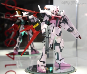 GUNPLA EXPO WORLD TOUR JAPAN 2013 1105