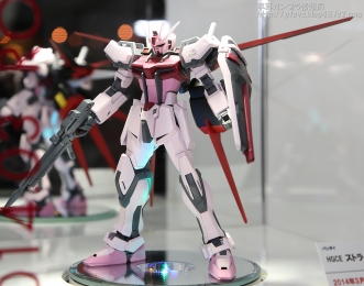 GUNPLA EXPO WORLD TOUR JAPAN 2013 1104