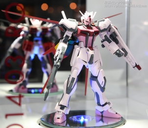 GUNPLA EXPO WORLD TOUR JAPAN 2013 1103