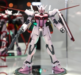 GUNPLA EXPO WORLD TOUR JAPAN 2013 1102