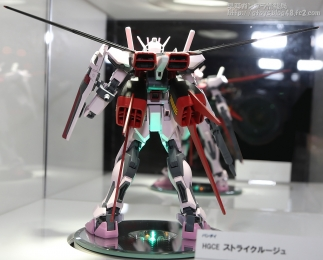 GUNPLA EXPO WORLD TOUR JAPAN 2013 1107