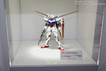 GUNPLA EXPO WORLD TOUR JAPAN 2013 1108