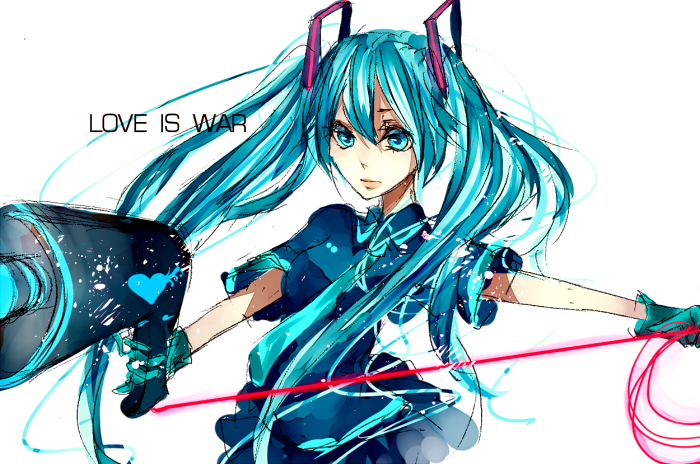 loveiswar1.jpg