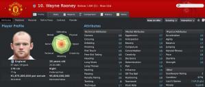 Rooney_20110829155122.jpg
