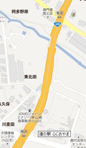 hujioyama.jpg