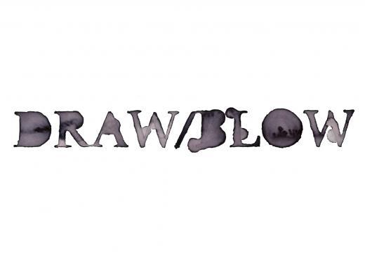draw-blow+font_convert_20111102170354.jpg