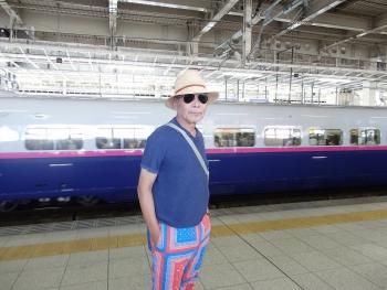 仙台駅 (5)