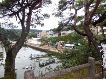 松島 (7)