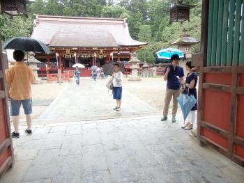鹽竈神社 (3)