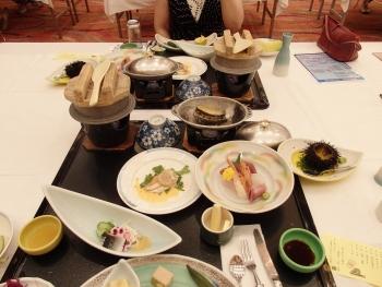 ホテル観洋 (9)