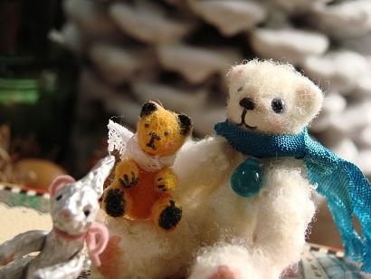 2011 冬 ブログ 020
