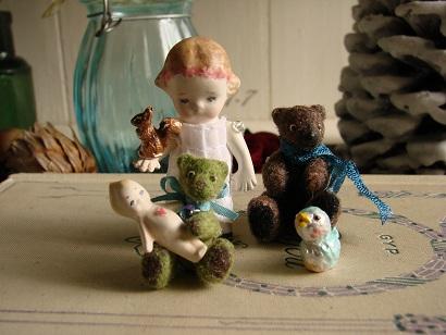 2011 冬 ブログ 003