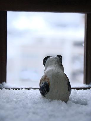 2012 ブログ冬 042