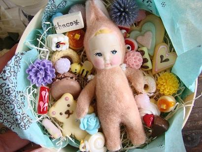 2012 きんちゃん春 091