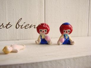 2012 ブログ春 009