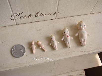 2012 ブログ春 006