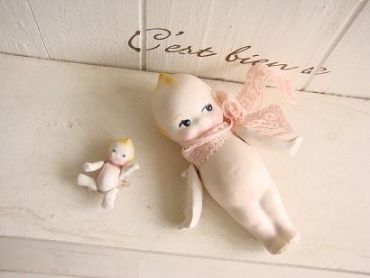 2012 ブログ春 008