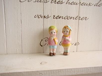 2012 ブログ春 021
