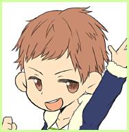 i_toshi00.jpg