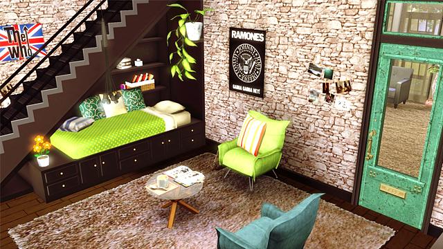 room05.jpg