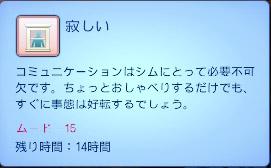 sim1652.jpg