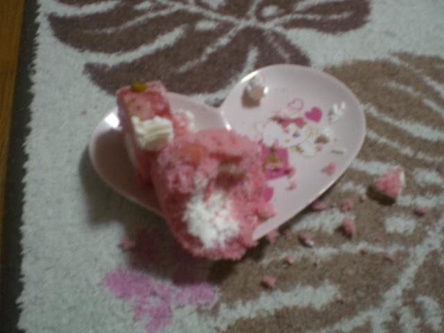 ケーキ11