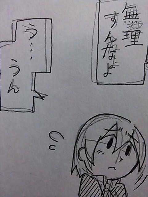 DSC_1611.jpg