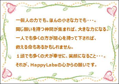 Tokai2011_20111005180923.jpg