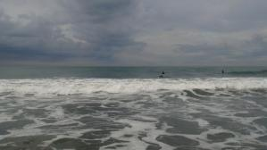 浜松サーフ