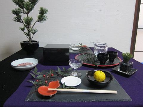 テーブル00720131221