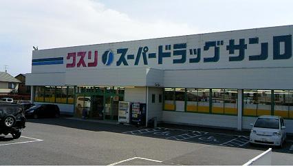 komoro2