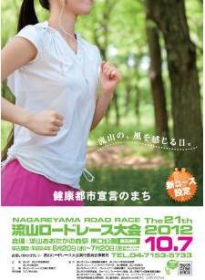 nagareyama2