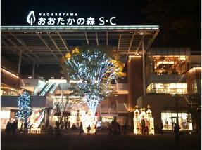 nagareyama4