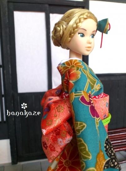 momoko346-33.jpg