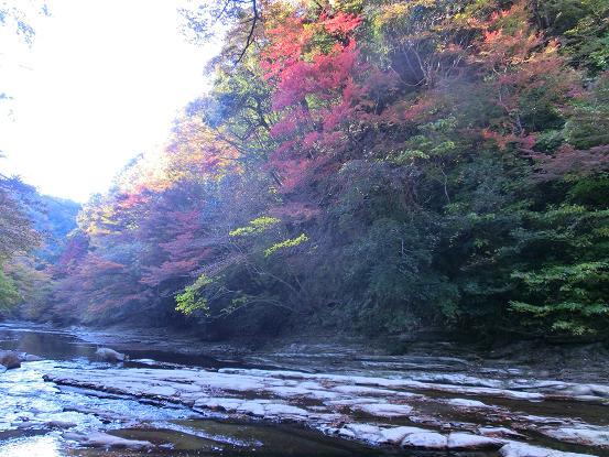 okinawa 1088-1