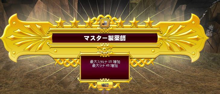 mabinogi_2013_12_18_003.jpg