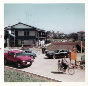 1970平塚1