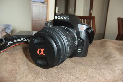 kamera+020_convert_20110917075037.jpg
