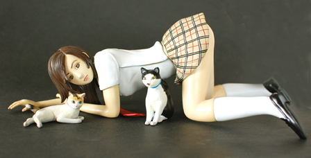 MOMO-hukuyoko.jpg