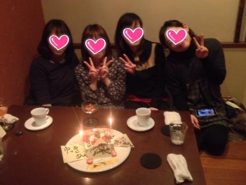 写真+新年会2_convert_20140202153043