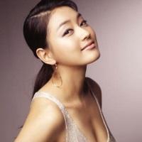 韓国女優パク・ジニが結婚!式の祝儀を…