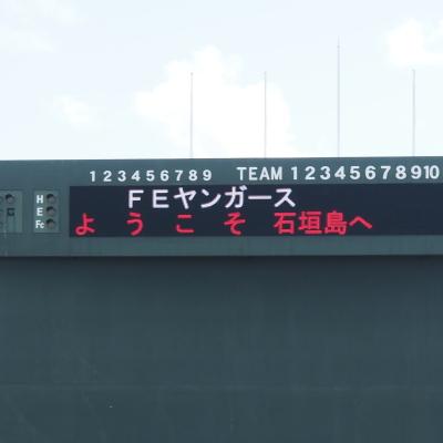 141123_40.jpg