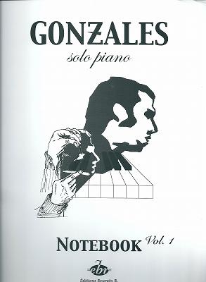 Gonzales.jpg
