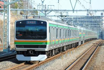 2012012003.jpg